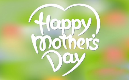 صور جميلة اهداء للأم (6)