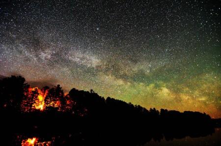 صور خلفيات للنجوم (1)