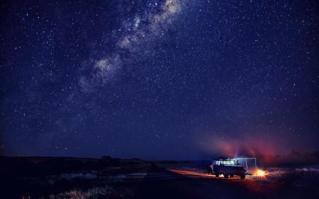 صور خلفيات للنجوم (2)