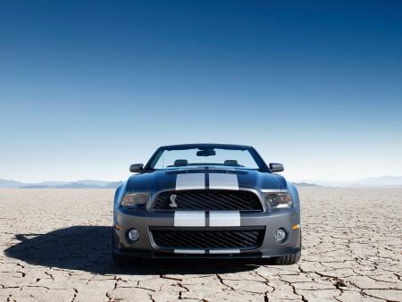 صور سيارات تحميل (5)