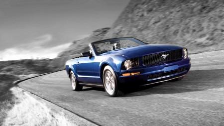صور سيارات جديدة (1)
