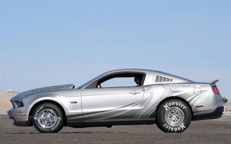 صور سيارات جديدة (7)