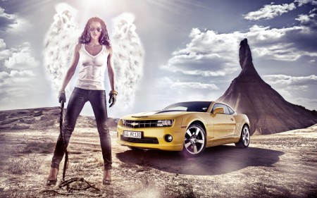 صور سيارات جميلة (2)