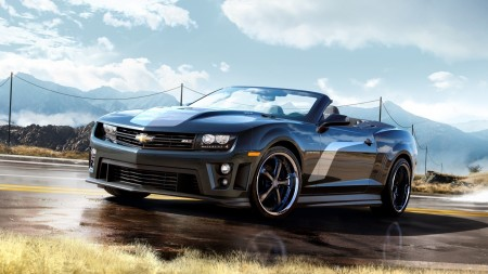صور سيارات جميلة (4)