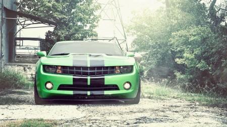 صور سيارات جميلة (5)