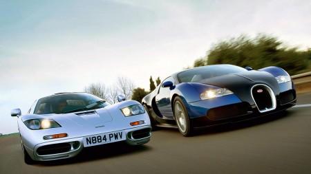 صور سيارات حديثة (9)
