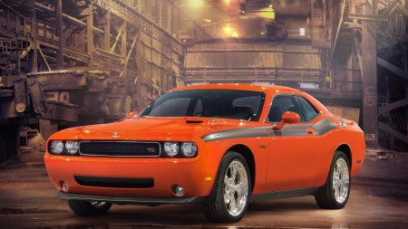 صور سيارات راقية (1)