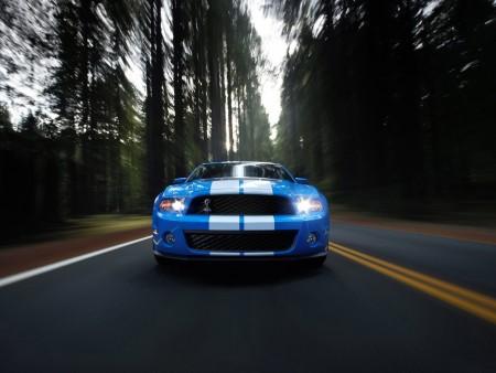 صور سيارات شيك (3)