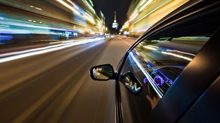 صور سيارات فخمة جدا (1)