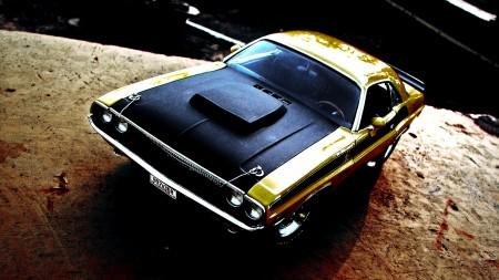 صور سيارات فخمة جدا (5)