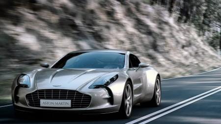 صور سيارات (2)