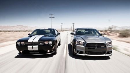 صور سيارات  (5)
