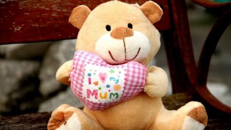 صور عن الأم (2)