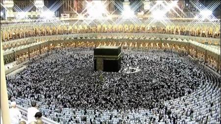 صور عن السعودية (2)