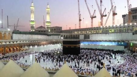صور عن السعودية (6)