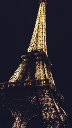 صور عن برج ايفل بخلفيات جميلة (1)