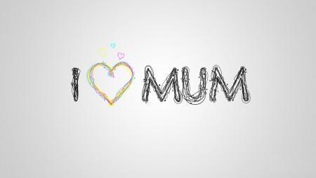 صور للأم (3)