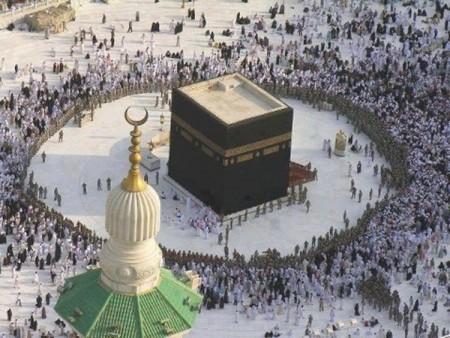صور مكة (9)