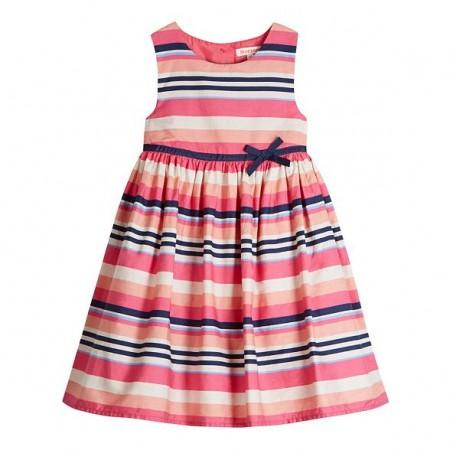 صور ملابس اطفال بنات (3)