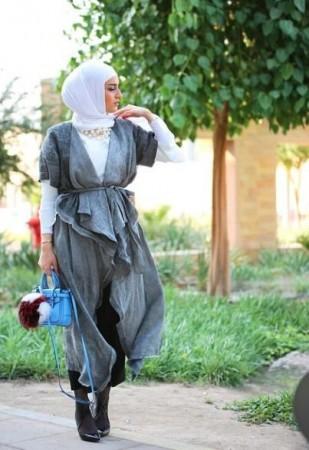 صور ملابس بأشكال فخمة موديلات تركية (1)