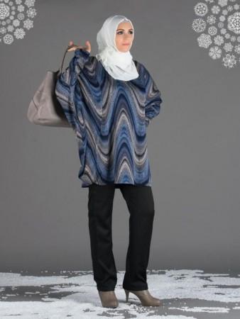 صور ملابس بأشكال فخمة موديلات تركية (3)