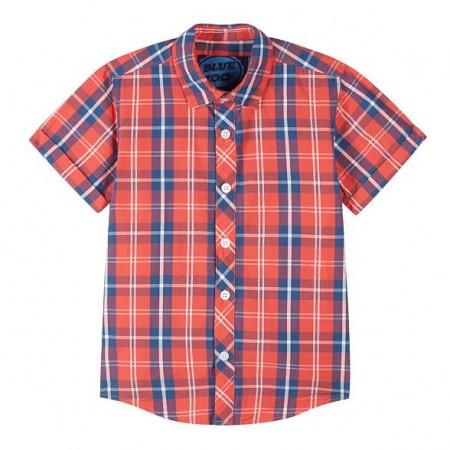 قمصان صغيرة للمواليد الصبيان الاولاد (2)