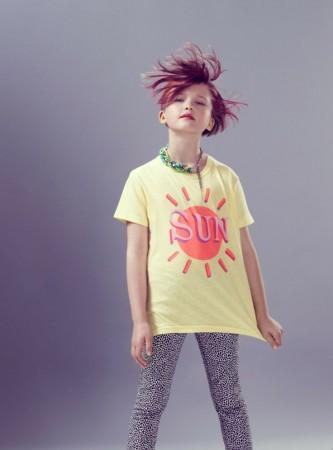 لبس اطفال (3)