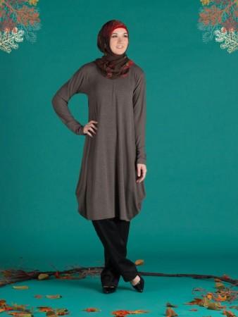 لبس محجبات تركي (3)