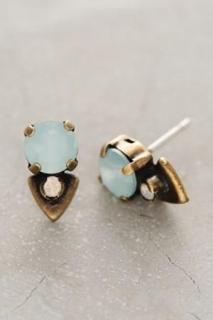 مجوهرات الرميزان (2)