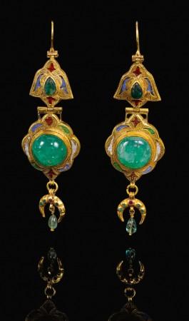 مجوهرات الفردان (2)