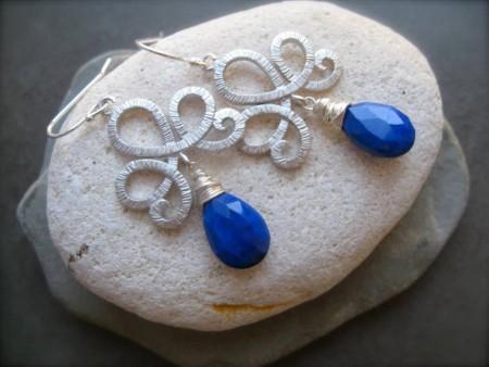 مجوهرات نفيسة (2)