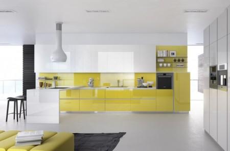 مطبخ (3)