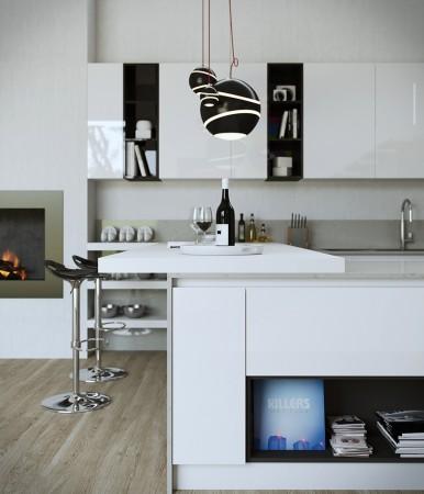 مطبخ (4)
