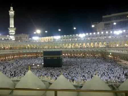 مكة بالصور (6)