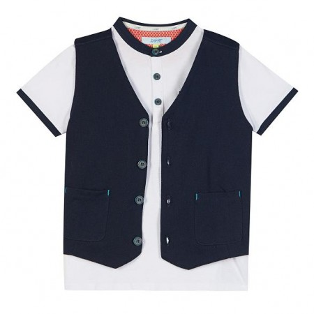 ملابس اطفال صبيان (2)