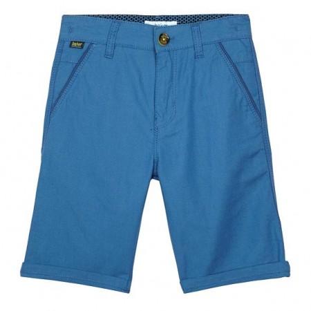 ملابس اطفال صبيان (3)