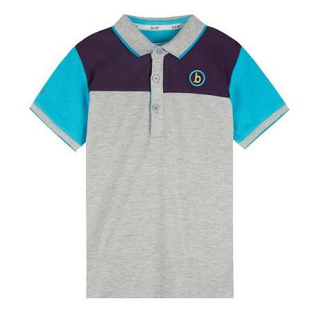 ملابس اطفال ماركات (3)