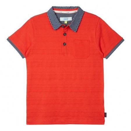 ملابس اطفال ماركات (4)