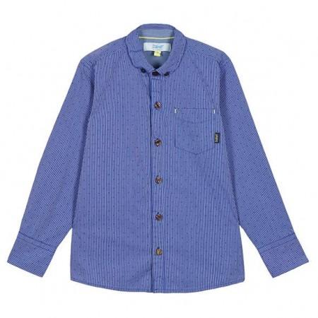 ملابس اطفال ماركات (6)