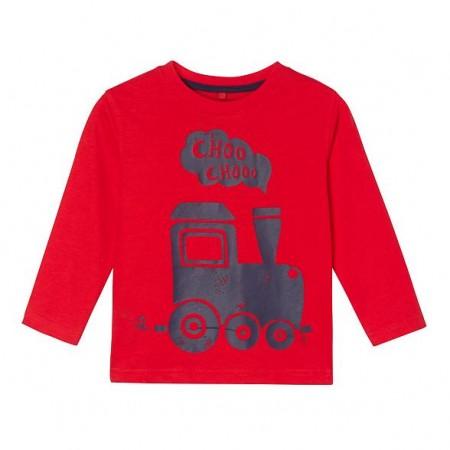 ملابس اطفال ولاد (3)