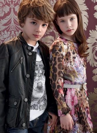ملابس اطفال (1)