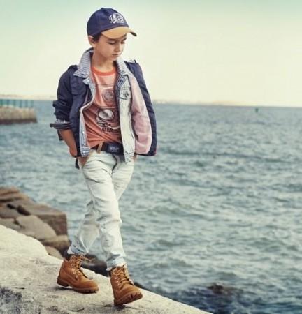 ملابس اطفال (7)