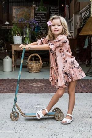 ملابس اطفال2015 (4)