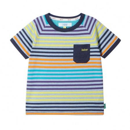 ملابس اولاد جميلة (2)
