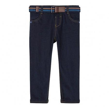 ملابس اولاد (2)