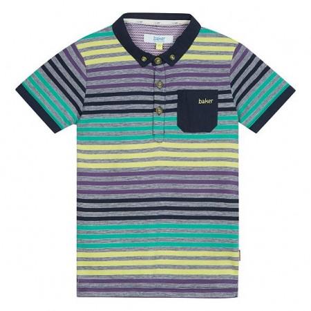 ملابس اولاد (3)