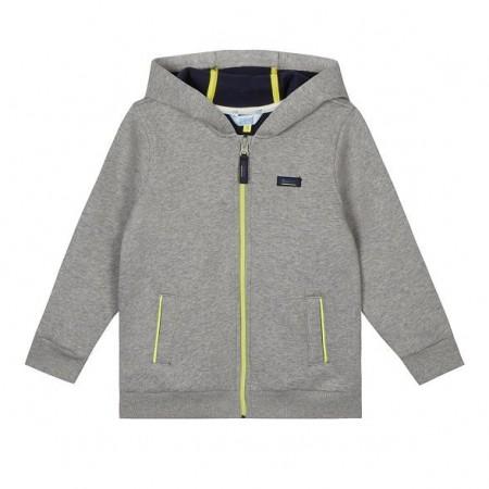 ملابس اولاد (4)