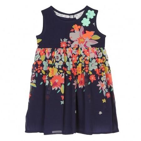 ملابس بنات اطفال صغار (2)