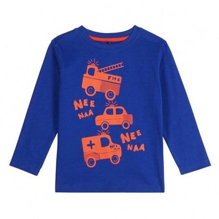 ملابس بنات اطفال صغار (4)