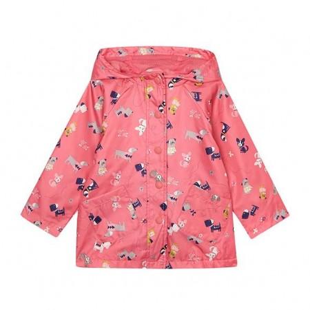ملابس بنات اطفال صغار (5)